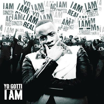 Found Cold Blood by Yo Gotti Feat. J. Cole & Canei Finch with Shazam, have a listen: http://www.shazam.com/discover/track/101490050