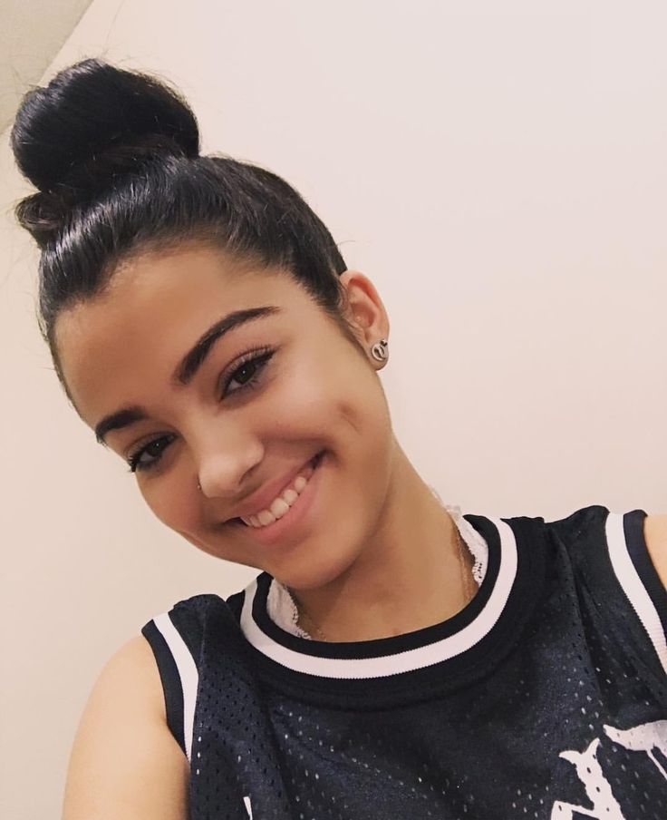 Pin By Lil P On Malu Trevejo ️ Pinterest Musical Ly