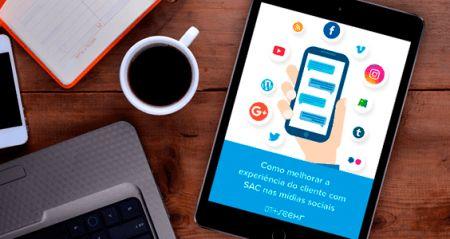 Blog do Call Center #blog #do #call #center, #blog #atendimento #ao #cliente, #blog #relacionamento #com #cliente, #blog #sac, #blog #call #center, #blog #cobrança, #blog #televendas, #call #center #blog, #blog #do #call #center, #blog #atendimento #ao #cliente, #blog #relacionamento #com #cliente, #blog #sac, #blog #call #center, #blog #cobrança, #blog #televendas, #call #center #blog…