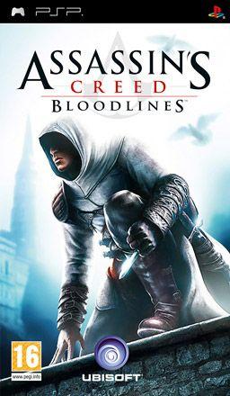 Assassin's Creed Bloodlines.jpg