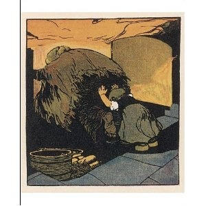 gretel by andrea budy analysis Literature, books reviews by famous authors, author biography's literature quotes summaries and notes  animal farm summary and analysis  gretel by andrea .