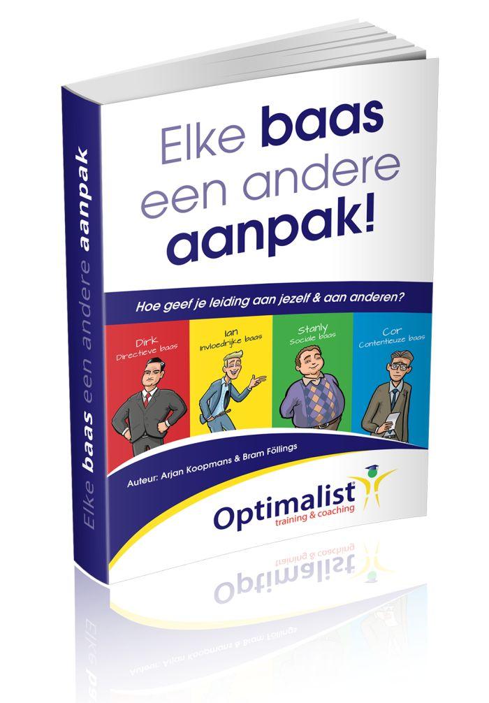 www.optimalist.nl/product/elke-baas-een-andere-aanpak/