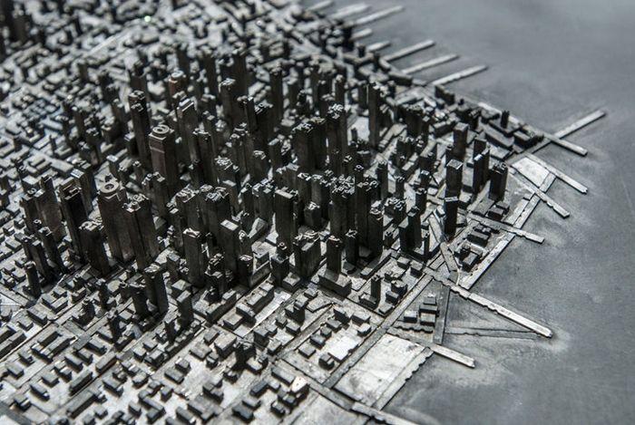 type-city-3