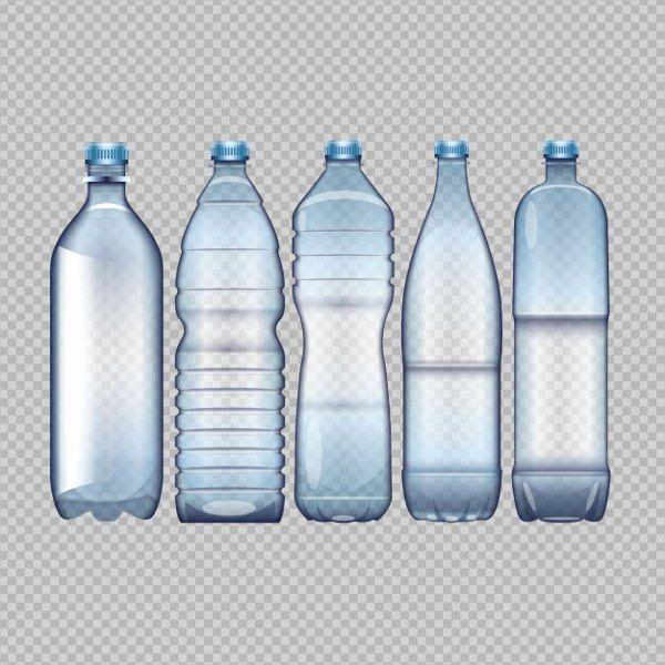 Free Water Bottle Label Template Best Of 10 Blank Water Bottle Label Templ Water Bottle Labels Template Blank Water Bottle Label Template Bottle Label Template