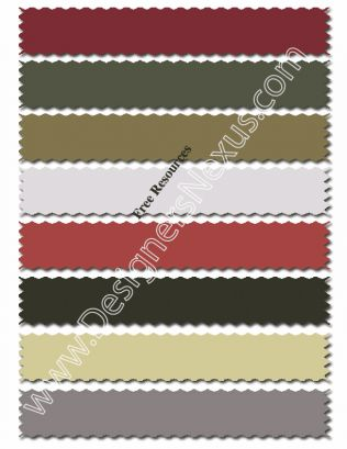 010-green-red-gray-colors-fall-combo-preview