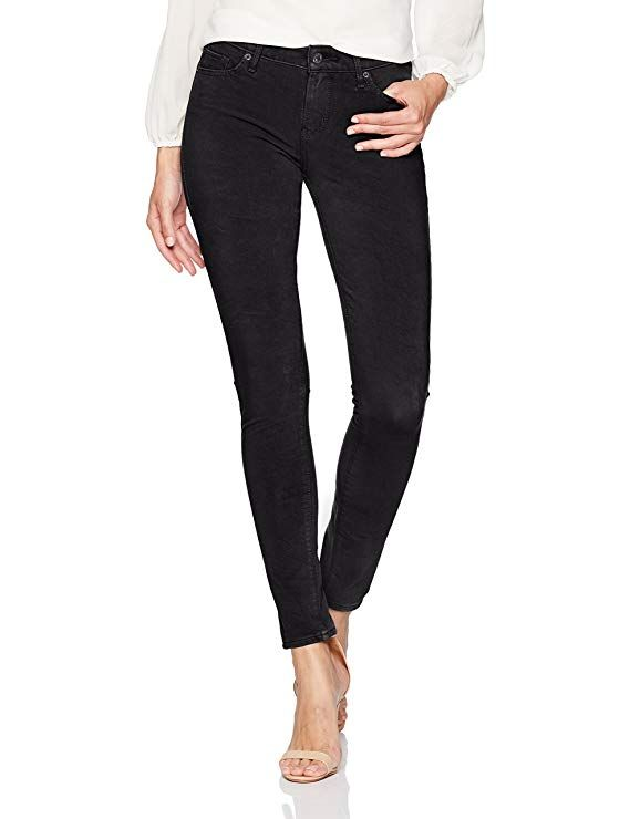 5132697b89a9 Levi's Women's 711 Skinny Jeans, Damage Is Done, at Amazon Women's Jeans  store