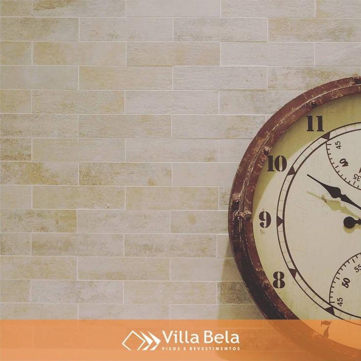 O mosaico Macchiato Latte @villagres, completa projetos com composições ricas e criativas  #villabelarevestimentos #mosaico #arquitetura #architecture #interior #arquiteto #architect #archilovers #design #designinteriores #modernidade #bomgosto #inovação