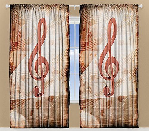 1000+ Ideas About Classroom Curtains On Pinterest