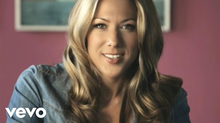 Music video by Colbie Caillat performing I Do. (C) 2011 Universal Republic…