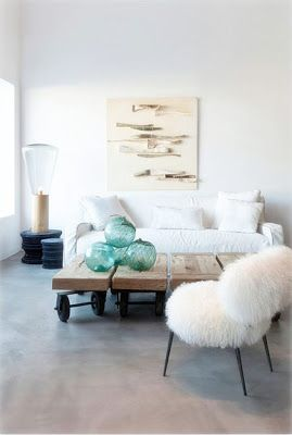 The Right White - Top Paint Picks