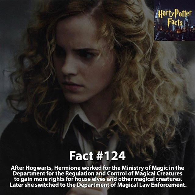 Tell your friends about our acc ;)    Love Harry Potter? Visit us: WorldOfHarry.com    #HarryPotter #Potter #HarryPotterForever #HP