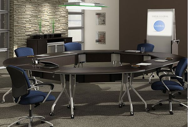 Court Street offers all kinds of premium office furniture for corporates. http://www.courtofficefurniture.com/