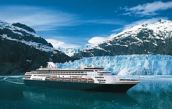 Alaska Cruise, American Cruises, Alaskan