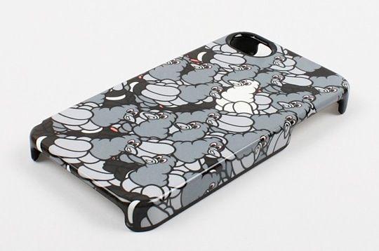 Uncommon x Staple iPhone 4 CasesIphone Cases, Icons Staples, 4S Cases, Staples Iphone, Camo Editing, 4 Iphone 4S, Staples Design, Iphone 4 Cases, Camo Iphone