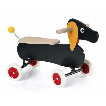 Brio Ride On Toy