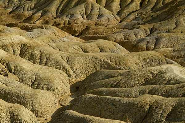 relief-desert-bardenas-espagne