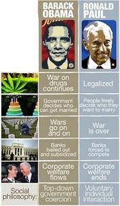 Politics, Obama 2012, Presidents Obama, America, Doces Paul, Ronpaul, Paul 2012, Birthday Cake, Ron Paul