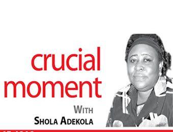 As aviation sector awaits Osinbajo's promise - NIGERIAN TRIBUNE (press release) (blog)