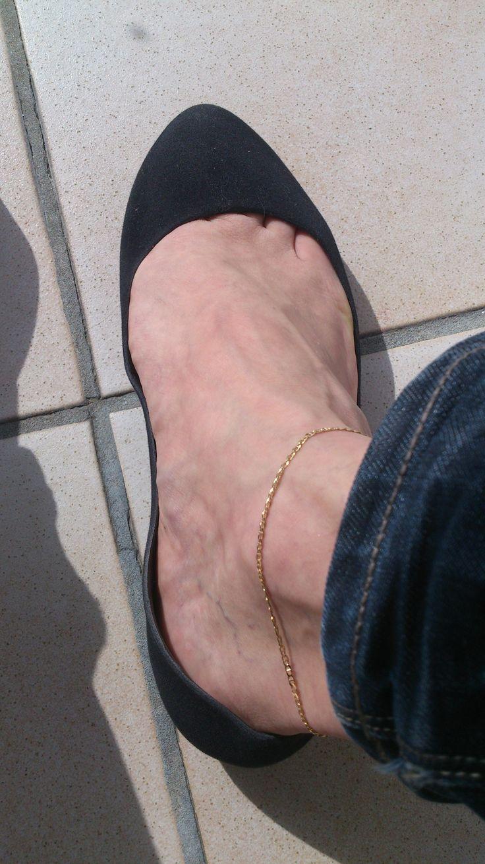 pied femme sexy plaisirexpress com