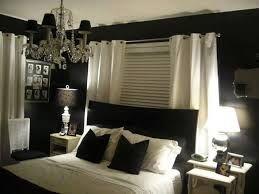 """Résultat de recherche d'images pour """"bed against window"""""""