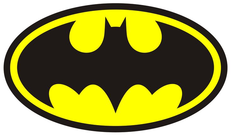 Batman, Batgirl, Huntress, Nightwing logo                                                                                                                                                                                 Plus