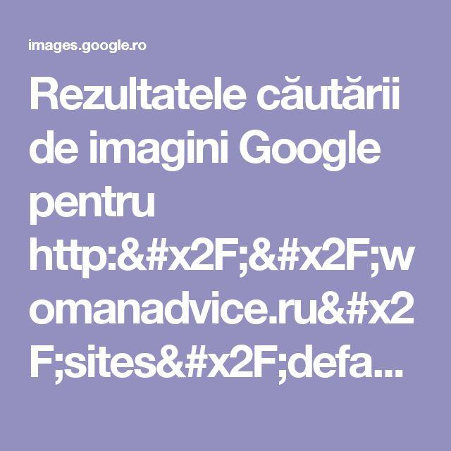 Rezultatele căutării de imagini Google pentru http://womanadvice.ru/sites/default/files/risunki_k_novomu_godu_9.jpg