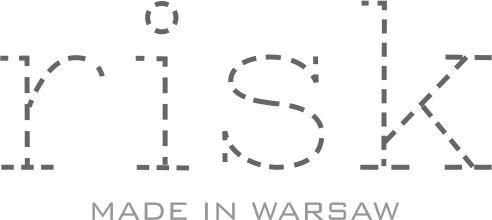 RISK made in Warsaw  - Riskmadeinwarsaw