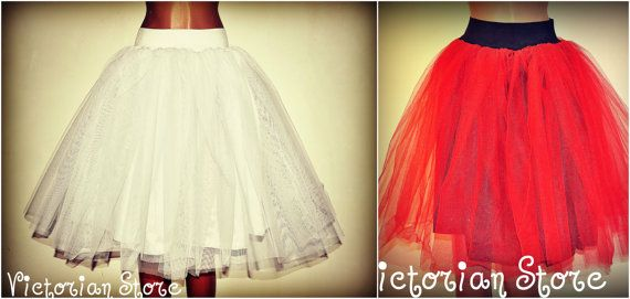 Adult tutu for party