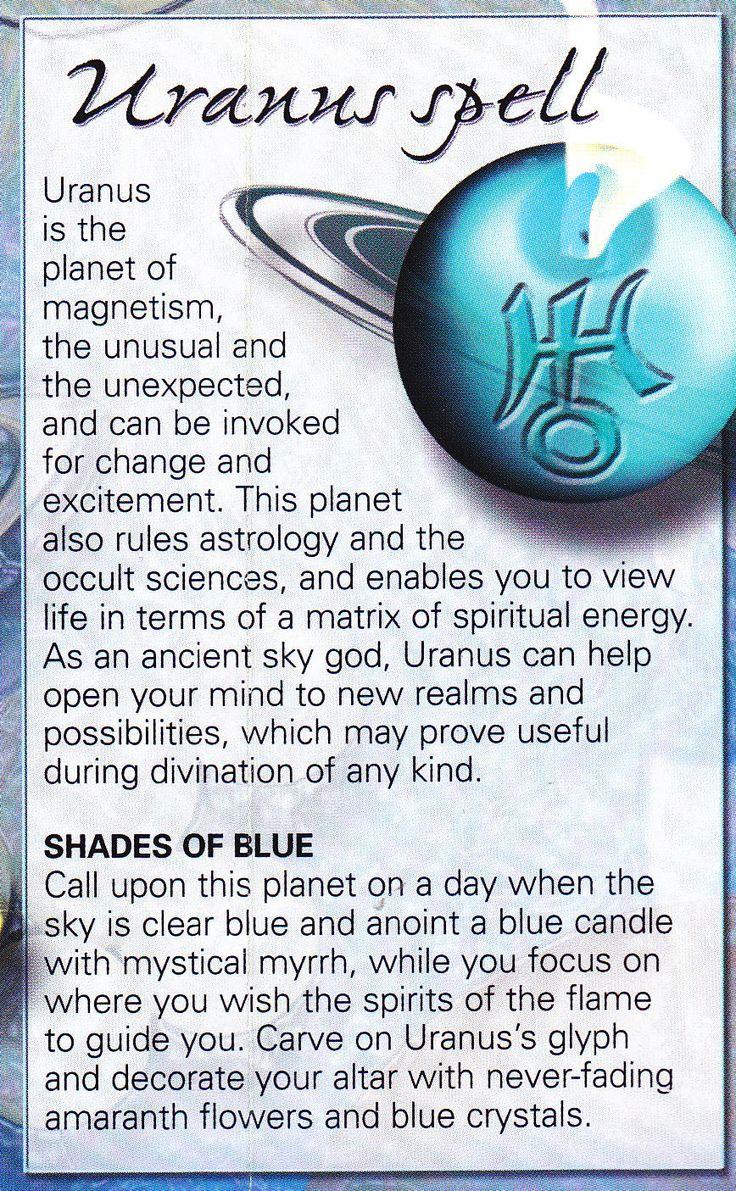 Free #Astrology reading http://madamastrology.com/ http://madamastrology.blogspot.com http://j.mp//astro-app