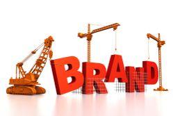 Ten ways to build a brand for your #SmallBusiness.  Link: http://www.marketingdonut.co.uk/marketing/marketing-strategy/branding/ten-ways-to-build-a-brand-for-your-small-business?ref=quuu  #Branding #Marketing