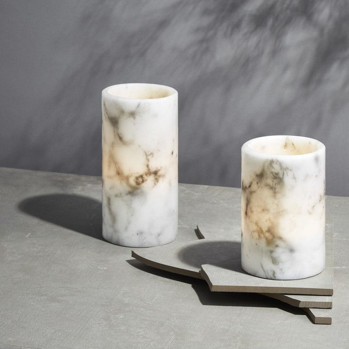 Best 25 Large Pillar Candles Ideas On Pinterest Large