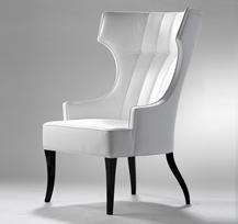 Versace Home - Armchairs