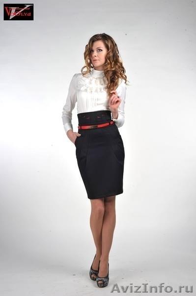 Оптом молодежные брюки юбки капри шорты