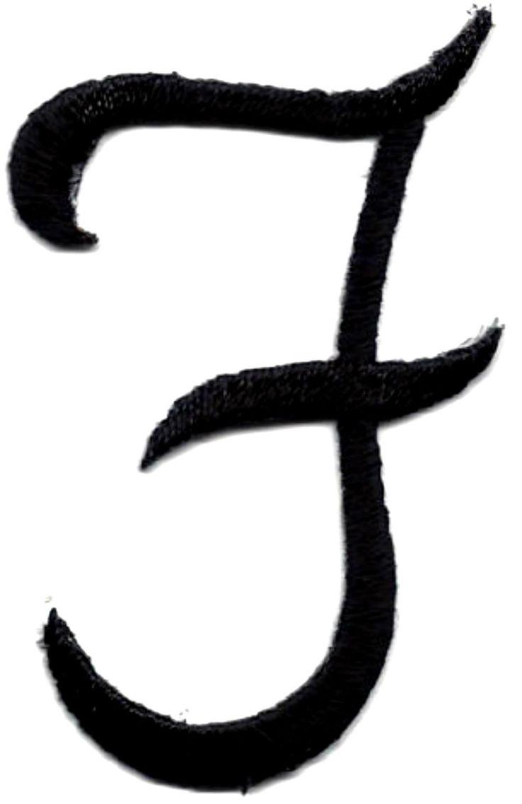 Worksheets Cursive F the 17 best images about cursive on pinterest initials cursive