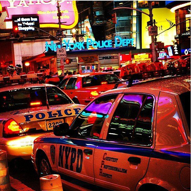17 Best Images About *New York's Finest* On Pinterest