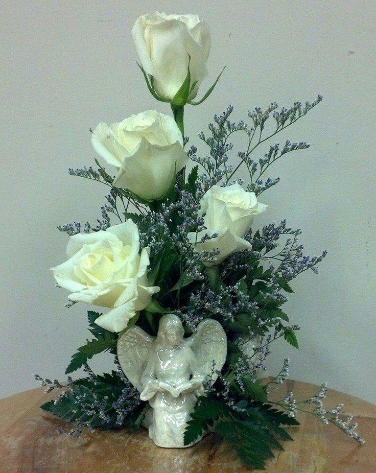 Best images about funeral arrangements on pinterest