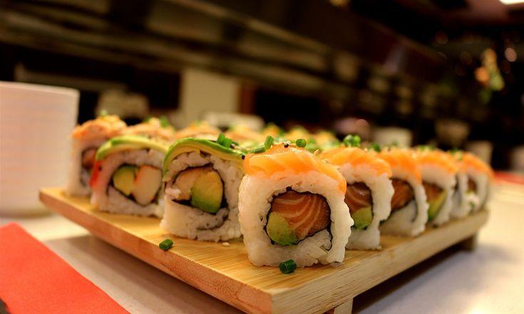 sushi-lyon-japonais-volonté