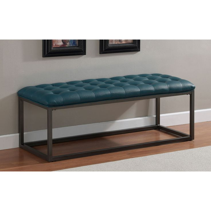 25 best Storage Benches Living Room images on Pinterest