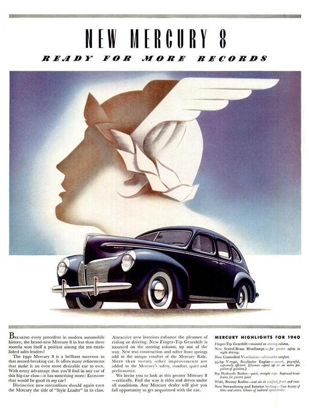 29 best Vintage Car Ads images on Pinterest | Autos, Car ...