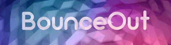 Make online amimation inscription effect #bounce text #bounce #text effects #effect #gif #gif text #inscription  #sign #logo #animated gif #animated text  #anuimation #animated #create #create text #animated create