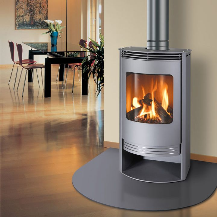 Rais Gabo Gas 3 Stove In 2019 Home Gas Stove Fireplace