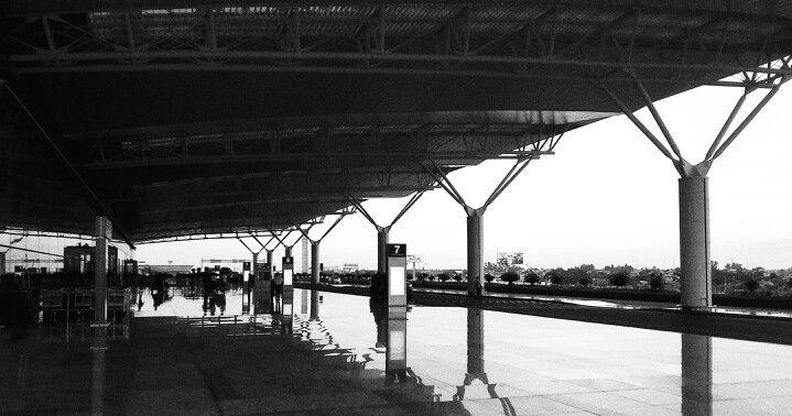T2 Airport VietNam