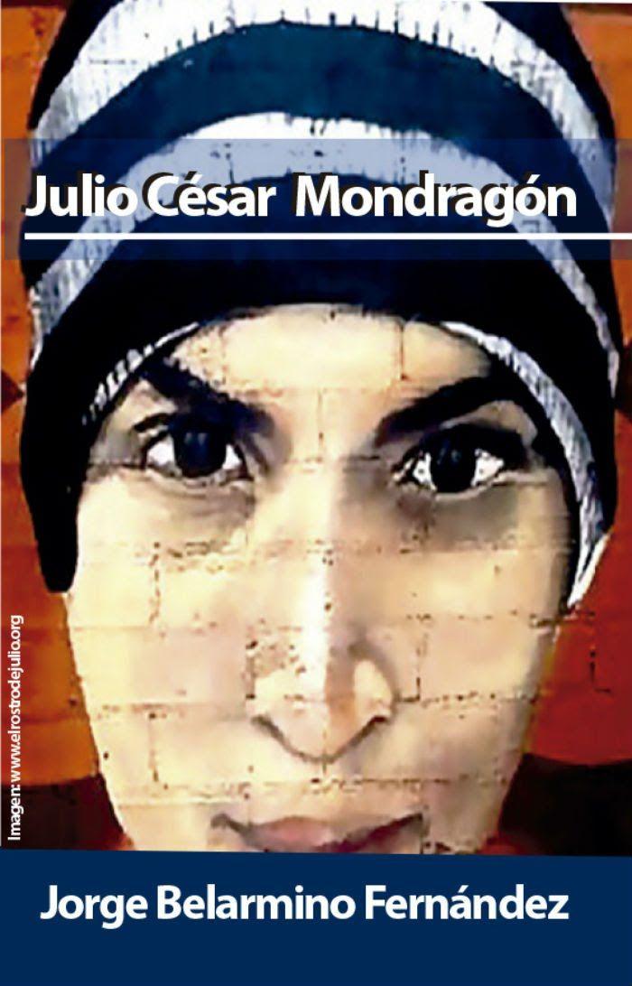 Ayotzinapa a 20 meses: Paula Mónaco, John Gibler, familia de Julio César...