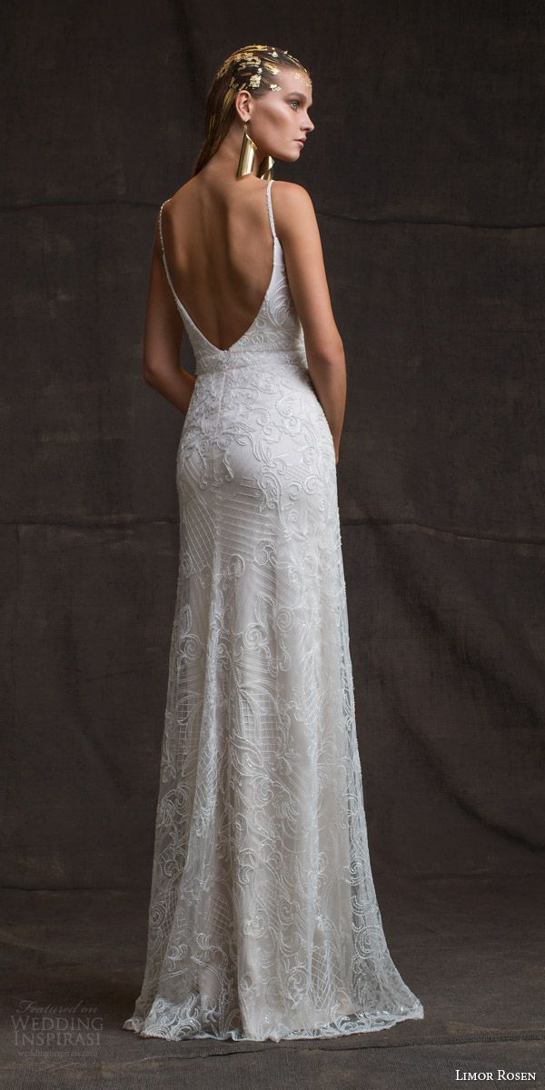 1000 Ideas About Sheath Wedding Dresses On Pinterest Chapel Train 2015 We