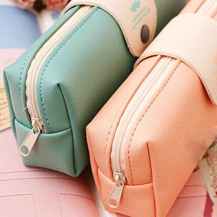 US $1.12 New in Health & Beauty, Makeup, Makeup Bags & Cases