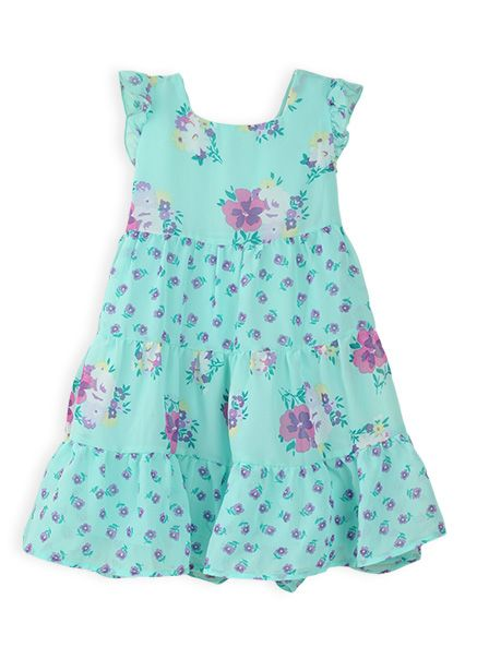 Little Girls Clothing Online -  Pumpkin Patch Australia