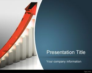 Best 25 online powerpoint maker ideas on pinterest online mba powerpoint template is a free business presentation template for master in business administration and online colleges or online schools for businesses toneelgroepblik Images