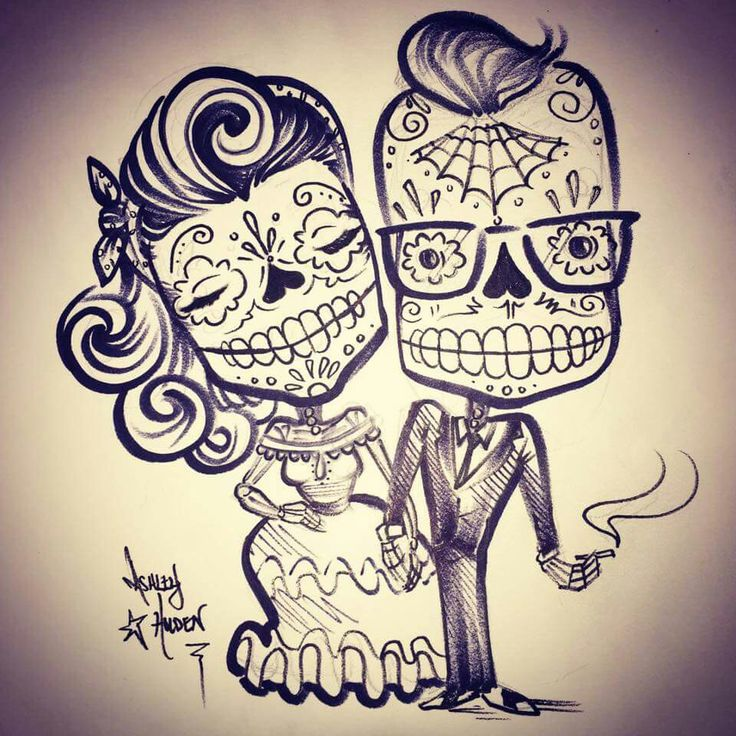 Best 25 mexico tattoo ideas on pinterest mexican for Skull love tattoos