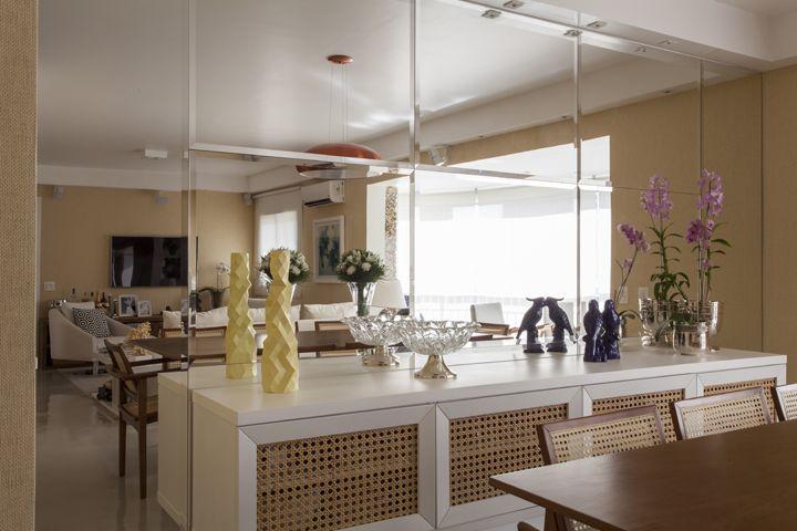 OPEN HOUSE | PATRICIA GENTIL | Casa de Valentina
