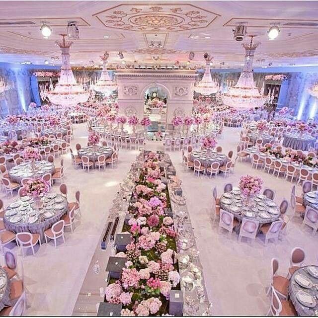Great Wedding Reception Ideas: Wow Factor Images On Pinterest